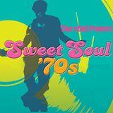 Sweet Soul 70's