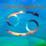 COREYOGRAPHY | CANCER (HAPPINESS TEA MIX)