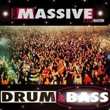 3shMSTR - Massive D&B