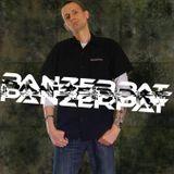PanzerPat - Not dead yet DJ set