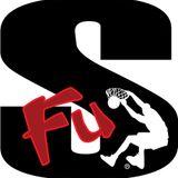 SHAQ FU RADIO DJ TK TRAP/TWERK AFTERNOON MIXSHOW SEPT 21ST