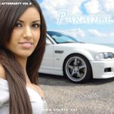 DJ Han - The Afterparty Vol 6: Paradise