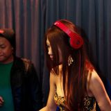 DJ Janice mixtape vol.4