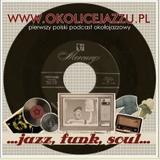 archiwalne okolice jazzu - zapowiedź tego co będzie w Gramofonomanii
