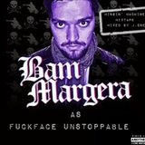 Bam Margera as FuckFace Unstoppable - Mingin' Machine Mixtape (Mixed By J.One) PROMO 2013