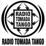 Radio Tomada Tango, Miércoles 13 de Agosto de 2014