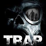 Trap Mix 2015