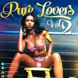 Pure Lovers Vol 2