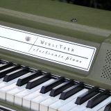 Classic Wurlitzer 6