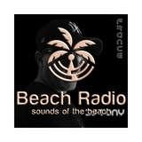 DJ TONY #BEACH SHOW 7(summer is dead now)