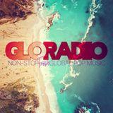 GLORadio 05-17-19