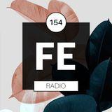 FE Radio 154