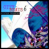 City Beats 6 - winter session - / Karo V