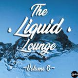 The Liquid Lounge : Volume 6