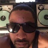 Flea Market's Bin #2. Random and Dope Hip-Hop