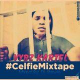 Welcome to Vybz Kartel - Celfie Mixtape