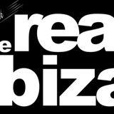 Real Ibiza #49 by Felix Da Funk