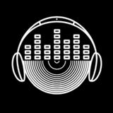 Handbag ∙ The Sound Of Queenz Sitges ∙ Side A ∙ DJ OTG ∙ 08.03.2k18