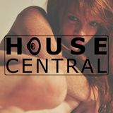 House Central 538 - New Kölsch and Tech House Mix