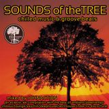 Sounds of the tree // Chillout_Lounge_Set