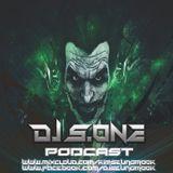 DJ S.One Festival MixSet