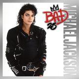 Michael Jackson - Bad (Afrojack Club Remix)