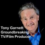 Tony Garnett: Groundbreaking TV/Film Producer