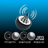 Lukas Valo - COCO.FM MIAMI SET NOV 2013