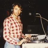 Rakt över disc - 1981-06-12 - Säsongspremiär