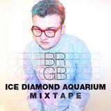 Ice Diamond Aquarium Mixtape