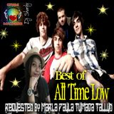 Best of All Time Low