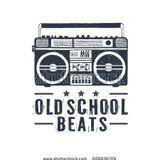 ICE BELL&SHIMMY SHAKE&THIX ROX RMX 2K18 PRIVATE OLD SCHOOL MANYAO NONSTOP BY DJ YE 29/4/2018