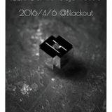 """""""Techno Baka Dojo Vol.36"""" Apr 06, 2016"""