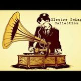 Electro Swing Collection