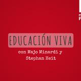 Educación Viva #23