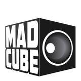 Mad Cube - MUSIC IN THE HEAD #011 especial Towmorroland