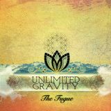 Unlimited Gravity - The Fugue Mini-Mix (Made In Glitch)