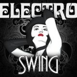 Elecetro Swing Mix 2016 ( Leslie P).