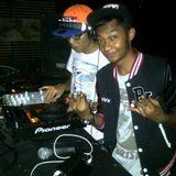 Dj Kym mix(2)