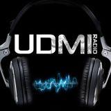 Karl Byrne (Drive Time Show) UDMIRadio (034) 16.00 - 19.00 (GMT) (11.12.15).