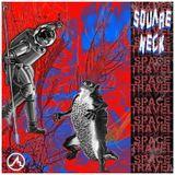 LCDM#2 : Square Neck - Space Travel Mix