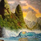 Nowhere Island Part 1/2 ~ Xmas Mix 2013