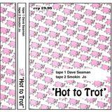 Smokin Jo - Hot To Trot 1994
