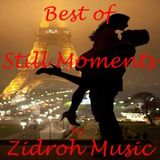 Best of Still Moments by ZidrohMusic