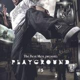 Playground #5