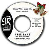 SoulNRnB's White Label Mix Dec 14
