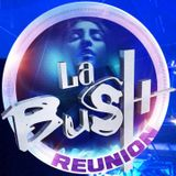 La Bush mix Dj wessss12