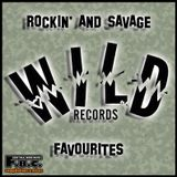 Wild Records Favourites