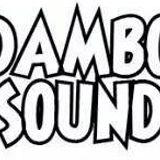 DAMBOSOUND 2015YEAR MIX