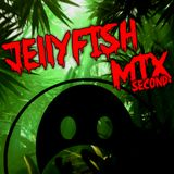 JELLYFISH MIX 2 JUNGLE PARTY